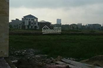 Chính chủ bán đất Đồng Dâu, giá 9.6 triệu/m2, liên hệ: 098.123.5768