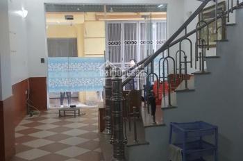 Chính chủ cho thuê nhà số 63 ngõ 292 Kim Giang, 40m2 x 3,5 tầng, giá 8,5 tr/th
