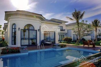 Bán nhanh căn góc biệt thự biển Mystery Villa ngay trung tâm thương mại 8.5 tỷ, 0911.011.770