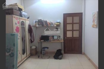 Cho thuê phòng giá 1.6tr - 3tr/th ngõ 66 Hồ Tùng Mậu, gần ĐH FPT, Thương Mại, Sư Phạm, Quốc Gia