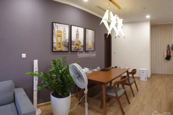 Bán căn góc tòa A1 CC Vinhomes Gardenia Hàm Nghi view bể bơi, DT 115m2, LHTT 0982.402.115