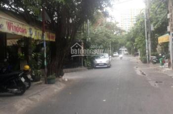 Cho thuê nhà mặt tiền kinh doanh Lê Đình Thám 4x20m, nhà đẹp giá 10tr/th, 0938941438