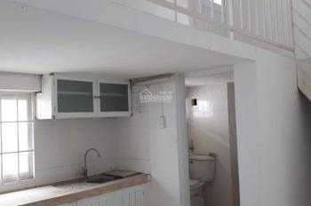 Chỉ 340tr, 2 nhà ở xã hội Becamex Hòa Lợi, 60m2, 2 phòng ngủ, 2WC, LH 0929600786
