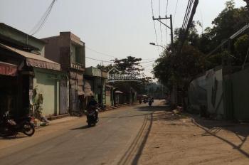 Mặt tiền đường Nguyễn Văn Yến, Tân Thới Hòa, Tân Phú, DT 4,25x20,25m, giá 8,2tỷ TL. LH 0901278259