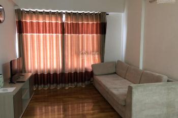 Cần bán gấp trước tết căn hộ Ehome 5, DT 67m2, 2 phòng ngủ nhà để lại nội thất, giá 2.48 tỷ