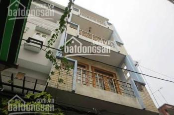 Chính chủ cần bán gấp nhà mặt phố đường Khuất Duy Tiến, Quận Thanh Xuân, Hà Nội