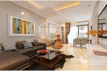 Chính chủ sang lại căn hộ City Gate 3 (NBB III) view hồ bơi, tầng trung, giá HD 1,2tỷ. 0932.774.880