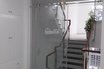 Bán nhà HXH Lê Quang Định Phường 11 Bình Thạnh 56m2 x 3 tầng giá 6,8 tỷ
