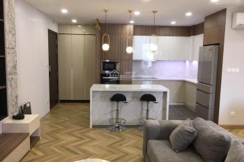 Cho thuê gấp căn hộ chung cư Carillon 1, Q Tân Bình, 93m2, 3PN, nội thất giá 12tr/th. 0903788485