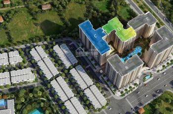 Mở bán Lovera Vista Khang Điền, 1PN 52m2, 1.6tỷ - 2PN 65m2, 1,9 tỷ, CK 1,5%, tặng vàng 0919060064