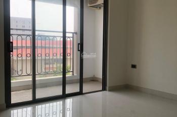 Bán nhanh officetel Saigon Royal 36m2 view Bitexco giá rẻ 3.1 tỷ. LH 0899466699