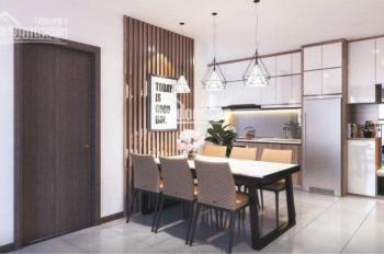 Cần bán căn hộ 2PN 2.1 tỷ giá cực tốt, tiện ích cực xịn chỉ có tại TSG Lotus Sài Đồng, Q. Long Biên