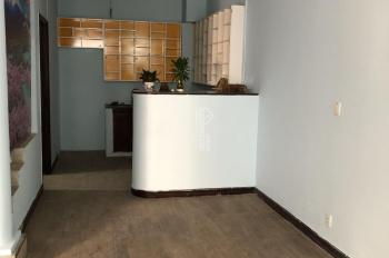 Cho thuê nhà 10*15 đường Bình Giã, P13, Tân Bình