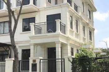 Cần bán căn nhà phố giá tốt nhất 11 tỷ năm 2020 tại Lakeview City, phường An Phú, quận 2