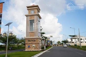 Bán đất Đà Nẵng Pearl - Ngũ Hành Sơn xây khách sạn, Apartment, Homestay du lịch - Liền kề FPT
