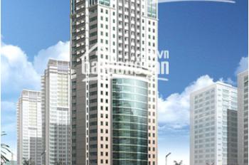 Cho thuê văn phòng tòa nhà Licogi 13, Khuất Duy Tiến, diện tích 1000m2 có thể cắt nhỏ. 0916681696