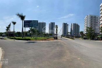 Cho thuê căn hộ đường Nguyễn Văn Linh, giá 5 triệu/ tháng gần đại học RMIT Q7