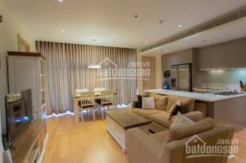 Cần sang nhượng lại căn hộ Brilliant 2PN view đẹp, NT đầy đủ, 6,8 tỷ. LH 0908201611
