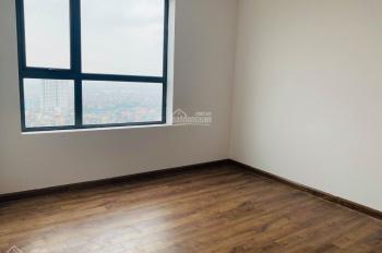 Cho thuê căn hộ 2 ngủ 7 triệu tòa nhà Trung Yên Smile Building, đường Nguyễn Cảnh Dị