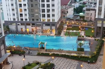 Hot hot căn hộ 2 PN cao cấp Richstar Novaland Tân Phú, DT: 65m2, giá: 2.62 tỷ, LH: 0941 468 228