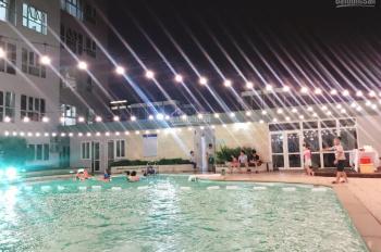 Chính chủ cần bán căn hộ chung cư cao cấp Đà Nẵng Plaza