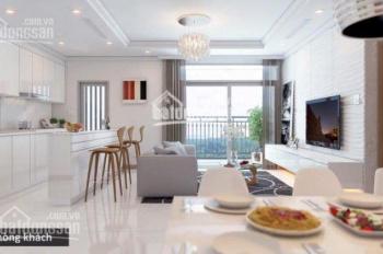 Còn duy nhất 1 căn Mỹ Khang cần cho thuê gấp giá 12 tr/th, lầu cao thiết kế 3 PN. LH: 0946.956.116
