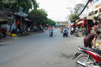 Bán nhà 5.3 x 24m mặt tiền đường Lê Văn Thịnh, Q2, hướng Nam, 128m 15.2 tỷ 09331824632 Lê Duy