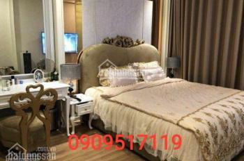 Cần bán gấp CHCC Lucky Palace, Phan Văn Khỏe, Quận 6 DT: 88m2, 2PN giá 3,3 tỷ. LH: 0909.517.119