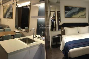Chính chủ bán cắt lỗ Condotel Coastal Hill FLC full nội thất, giá 1.4 tỷ, LN 10%. LH 0898580125