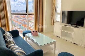 Bán căn hộ Sunrise City 102m2 giá chỉ 4,1 tỷ, tặng nội thất, sổ hồng trao tay. LH 0915568538
