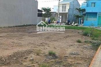 Bán đất mặt tiền ủy ban nhân dân quận 2, P. Thạnh Mỹ Lợi, Q2. 5x22m được xây 7 tầng, giá 160 tr/m2