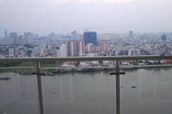 Chủ nhà cần tiền, bán gấp căn 4PN, view sông trực diện chỉ 5.2 tỷ, 157,7m2. LH: 090.632.6656