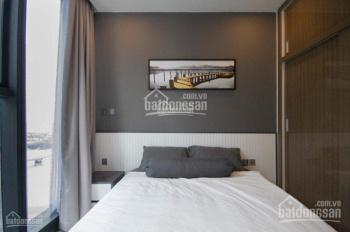 Chuyên cho thuê căn hộ Masteri Millennium 1PN - 2PN - 3PN, officetel giá tốt, 0913374999