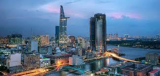 Cập nhật giỏ hàng mới nhất cho thuê Saigon Royal 1 - 2 - 3PN & officetel LH: 0913374999