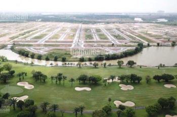 Bán đất nền biệt thự nhà vườn Q9 gần Vinhome Grand Park giá 21 triệu/m2 - DT 1000m2, 0982297698