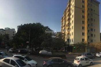 Chính chủ cần bán căn hộ tòa CT8B, trung tâm KĐT Văn Quán, giá 1 tỷ 9, liên hệ 0939393567