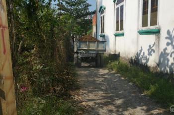 Bán nhà vườn 1215m2 Tân Quý Tây, huyện Bình Chánh 6 tỷ 5. Quang 0937234330