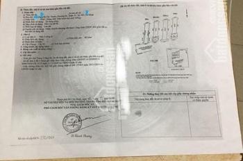 Nhà hiếm MTKD Nguyễn Chí Thanh, P.4, Q. 11, 4x20.5m, 5 tầng, giá 24.8 tỷ TL