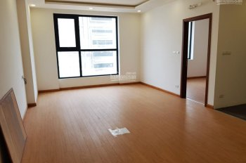 Bán căn hộ 3 phòng ngủ chung cư Eco Lake view Hoàng Mai ở ngay giá 2.350 tỷ