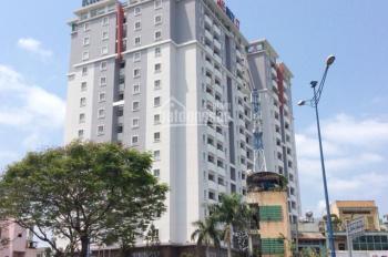 Văn phòng Kim Tâm Hải đường Trường Chinh, quận 12 gần cầu Tham Lương cho thuê giá rẻ