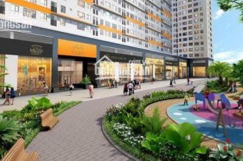 Shophouse mặt tiền Phạm Thế Hiển sở hữu vĩnh viễn giao nhà hoàn thiện trong ngoài LH 0782838468 PKD