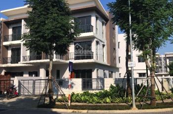 Chính chủ bán nhà liền kề ĐN (góc) ST4 Gamuda, còn trả chậm hơn 1 năm không lãi suất. LH 0936332412
