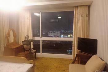 Định cư Mỹ tôi cần bán lại căn hộ 3PN Fideco River Thảo Điền full nội thất giá 5.4 tỷ LH 0979135145