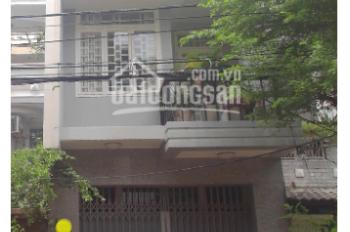 Thanh lý sang tên trong ngày nhà 1 lầu 1 sân thượng giá TT 900tr ĐS 28, Bình Tân. LH 0903844045