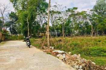 Bán đất nam Hòa Phước giá rẻ, cam kết sụp hầm chỉ từ 850 triệu: 0796680479