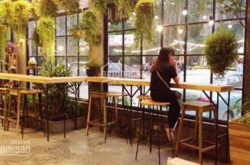 Cho thuê nhà nguyên căn làm nhà hàng, đường Phan Xích Long, Phú Nhuận 8x20m, 3.5 lầu, giá 130 tr