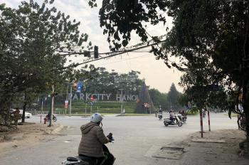 Mặt phố Lê Trọng Tấn - Hà Đông, 50m2, đất, 4m, giá 6.3 tỷ KD. LH 0967047887