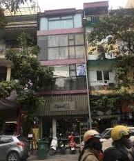 Bán nhà Trường Chinh 152m2, mặt tiền đẹp, giá chỉ 21.5 tỷ, LH 0865601318