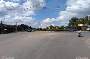 Tôi cần bán lô đất ngay khu công nghiệp Tân Bình trên Quốc Lộ 14 giá 367 triệu. LH: 0812174997