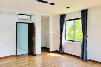 Cho thuê nguyên căn/mặt bằng KĐT cao cấp Lakeview City An Phú. LH 0944600008